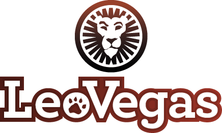 LeovVegas logo