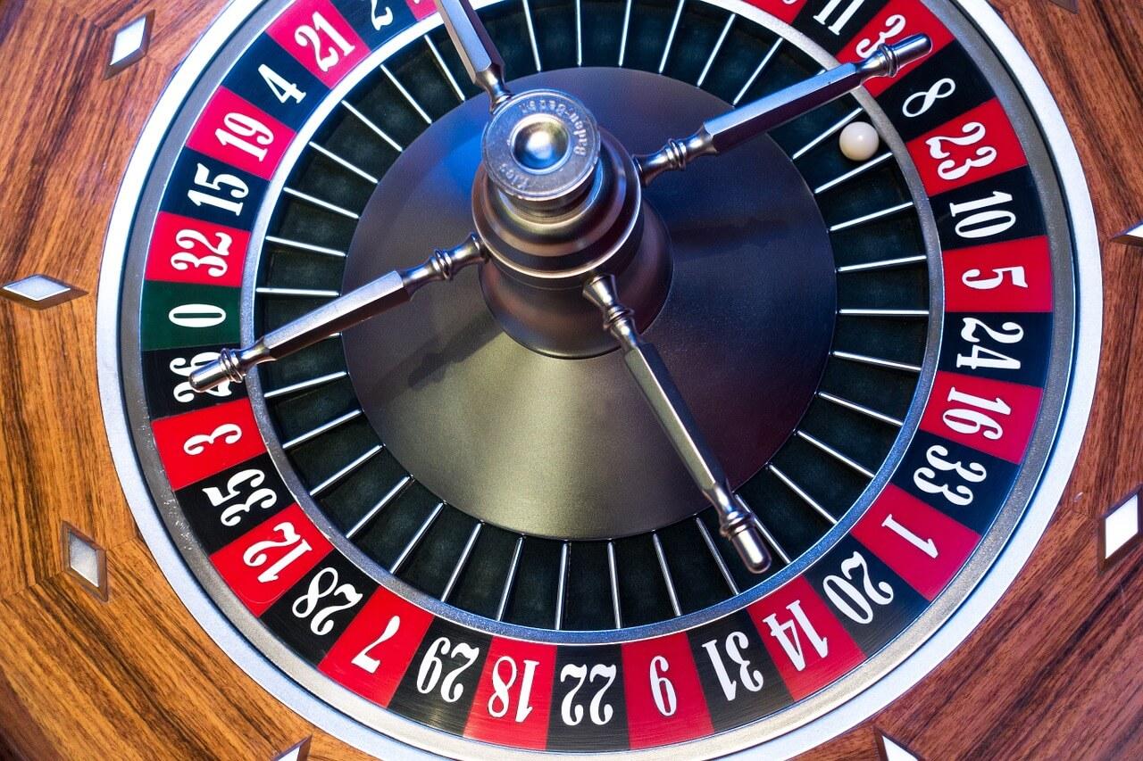 Tjen penge på roulette via online casino