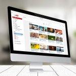 tjen penge på youtube